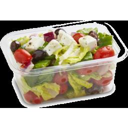 Photo of Salad Greek 200gm