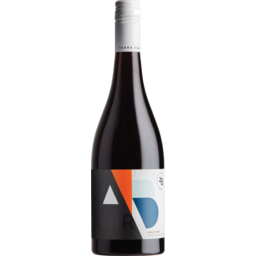 Photo of Airlie Bank Pinot Noir