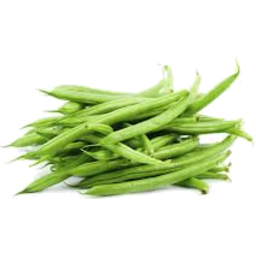 Photo of Beans Stringless