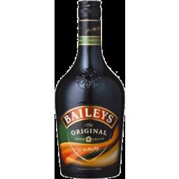 Photo of Baileys Irish Cream 375ml