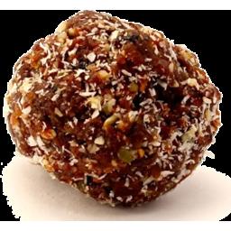 Photo of Balls - Protein
