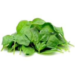 Photo of Salads Baby Spinach 200g