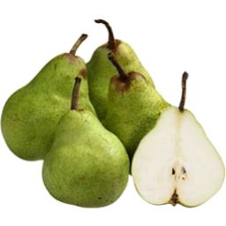 Photo of Pear Packham Large