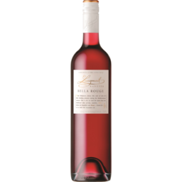 Photo of Langmeil Bella Rouge Rosé