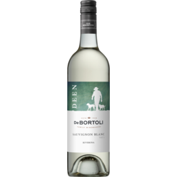Photo of Deen De Bortoli Vat Two Sauvignon Blanc 750ml