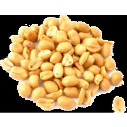Photo of Peanuts Salted Per Kg