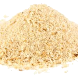 Photo of Vaccar Breadcrumbs