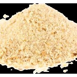 Photo of Vaccar Breadcrumbs