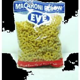 Photo of Eve Macaroni Elbow