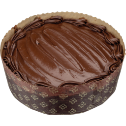 Photo of Cake Chocolate