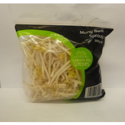 Photo of Sprouts Mung Bean 200g