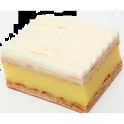 Photo of Bake Shack Custard Square each