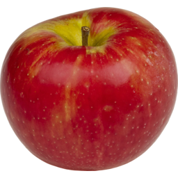 Photo of Apple Honey Crisp