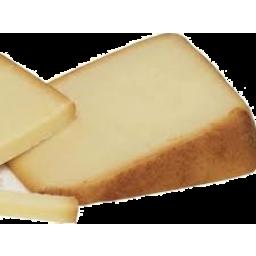 Photo of Charnwood Cheese