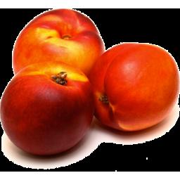 Photo of Nectarine Clamshell
