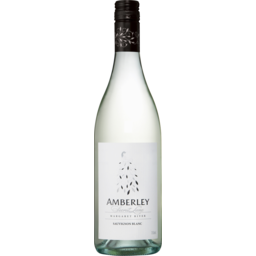 Photo of Amberley Secret Lane Sauvignon Blanc