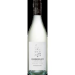 Photo of Amberley Secret Lane Sauvignon Blanc