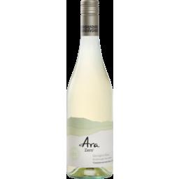Photo of Ara Zero Sauvignon Blanc 750ml