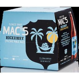 Photo of Mac's Rockaway