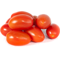Photo of Tomatoes - Cherry (punnet)