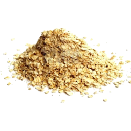 Photo of Oats - Rolled 'Bd'
