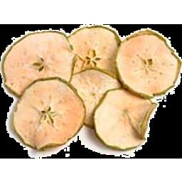 Photo of F/Feast Dried Apple 15gm