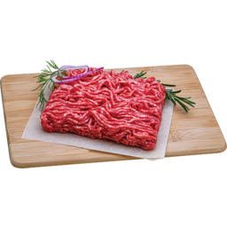 Photo of Beef Mince Prime Kg
