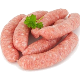 Photo of Value Plus Pork Sauasages