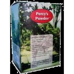 Photo of Percy's Powder 60x1.4sachets