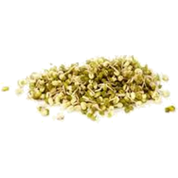 Photo of MUNG BEAN SPROUTS