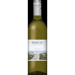 Photo of Morgans Bay Chardonnay
