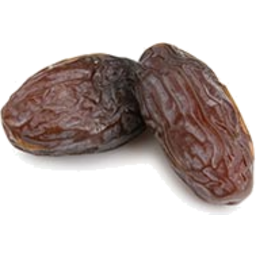 Photo of Dates Kg (USA)