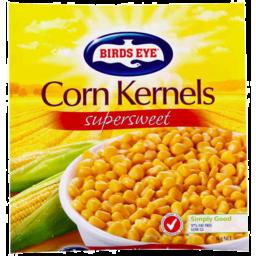 Photo of B/Eye S/Sweet Corn Kernels 1kg