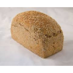 Photo of Org Wholewheat 900g