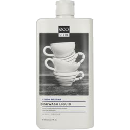Photo of Eco Store Dishwash Liquid Grapefruit 500ml