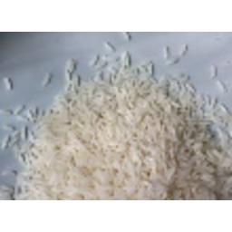 Photo of Rice - Jasmine - Bulk