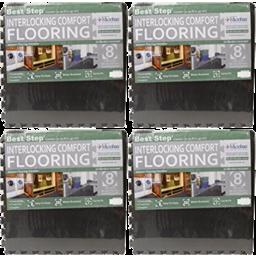 Photo of Best Step Gym Flooring 8pk