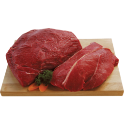 Photo of Beef Bolar Roast