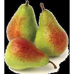 Photo of Angelys Pears Kg