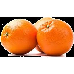 Photo of Oranges Ezy-Peel