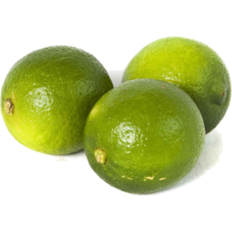 Photo of Limes - (med)