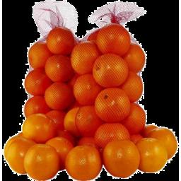 Photo of Oranges - Nets