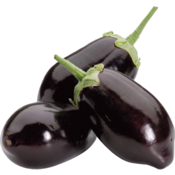 Photo of Eggplants