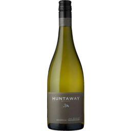 Photo of Huntaway Reserve Sauvignon Blanc 750ml