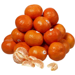 Photo of Mandarines Carton 15kg