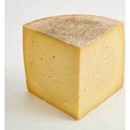 Photo of Bay Of Fires Cloth Bound Cheddar