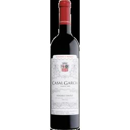 Photo of Casal Garcia Douro V/Tinto 750ml