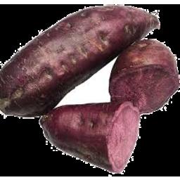 Photo of Kumara Purple Kg
