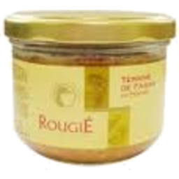 Photo of Rougie Duck Fat (320g)