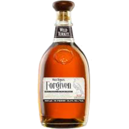 Photo of Wild Turkey Forgiven